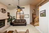 761 Donner Ct - Photo 14