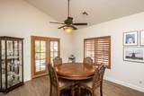 761 Donner Ct - Photo 16