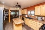 761 Donner Ct - Photo 19