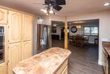 761 Donner Ct - Photo 20
