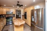 761 Donner Ct - Photo 21
