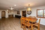 761 Donner Ct - Photo 23
