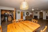 761 Donner Ct - Photo 24
