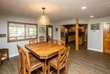 761 Donner Ct - Photo 25