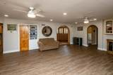 761 Donner Ct - Photo 26