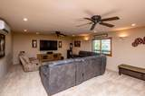 761 Donner Ct - Photo 30
