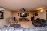761 Donner Ct - Photo 31