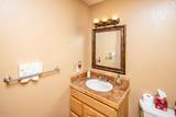 761 Donner Ct - Photo 37