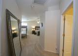 761 Donner Ct - Photo 38