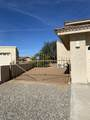 761 Donner Ct - Photo 4