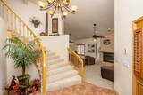 761 Donner Ct - Photo 6