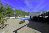 2745 Shasta Ln - Photo 33