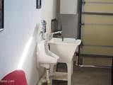 3211 Sombrero Dr - Photo 32