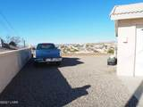 3211 Sombrero Dr - Photo 36