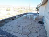 3211 Sombrero Dr - Photo 42