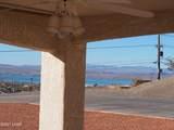 3211 Sombrero Dr - Photo 6
