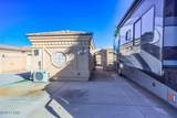1905 Victoria Farms Rd #332 - Photo 2