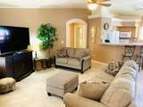 3767 Bonanza Dr - Photo 6