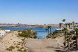 601 Beachcomber Blvd - Photo 2