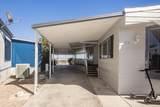 601 Beachcomber Blvd - Photo 9
