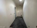 3865 Yucca Way - Photo 27