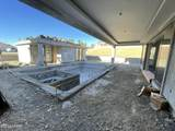 3865 Yucca Way - Photo 32