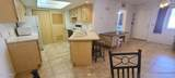 2095 Mesquite Ave - Photo 7