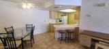 2095 Mesquite Ave - Photo 8