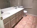 3241 Pioneer Dr - Photo 11