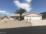 3241 Pioneer Dr - Photo 13