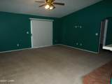 3241 Pioneer Dr - Photo 14