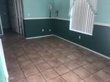 3241 Pioneer Dr - Photo 16