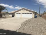 3241 Pioneer Dr - Photo 17
