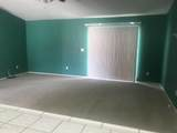 3241 Pioneer Dr - Photo 26