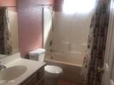 3241 Pioneer Dr - Photo 33
