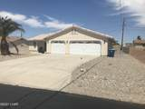 3241 Pioneer Dr - Photo 6