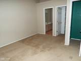 3241 Pioneer Dr - Photo 8