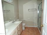 3241 Pioneer Dr - Photo 9