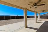 2500 Hacienda Drive - Photo 29