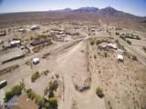 7595 Sierra Vista Rd - Photo 9