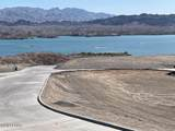2308 Lake Ridge Way - Photo 1