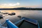 763 Riverfront Dr - Photo 4