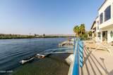 763 Riverfront Dr - Photo 45