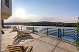 763 Riverfront Dr - Photo 5