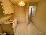 2609 Packet Ln - Photo 26
