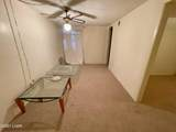 2609 Packet Ln - Photo 27