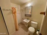 2609 Packet Ln - Photo 30