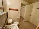 2609 Packet Ln - Photo 32