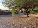 3335 Saddleback Dr - Photo 21