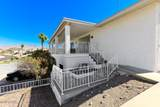 3576 Stanford Dr - Photo 4